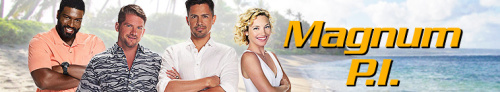 Magnum P I S02E13 Mondays are for Murder 720p AMZN WEB-DL DDP5 1 H 264-NTb