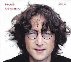 John Lennon   Pure Lennon (2019)