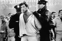 "Взаперти - ""Тюряга ""/ Lock Up (Сильвестер Сталлоне, 1989)  URiroF9w_t"