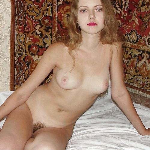 Small puffy nipples pics