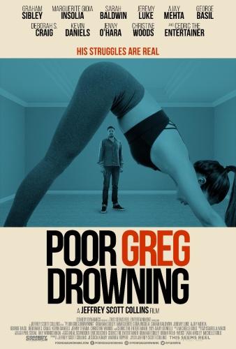 Poor Greg Drowning 2020 1080p WEB-DL H264 AC3-EVO