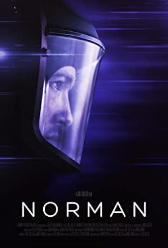 Norman 2021 1080p AMZN WEB-DL DDP5 1 H264-EVO