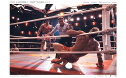 Рокки 4 / Rocky IV (Сильвестр Сталлоне, Дольф Лундгрен, 1985) - Страница 3 INKVNV86_t