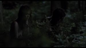 Lake Bell / Katie Aselton / Black Rock / nude / (US 2012) VlSCbc0z_t