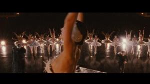 Natalie Portman / Mila Kunis / Black Swan / lesbi / sex / (US 2010) YlSshDyR_t
