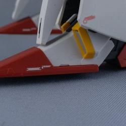 Gundam - Page 82 LuouMDU8_t