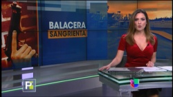 Michelle Galvan and Jackie Guerrido 11/14/17 Caps