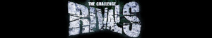 The Challenge S34E14 SD WEB-DL AAC2 0 x264-