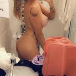 Nay Macedo nudes 19