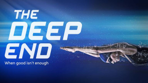 The Deep End 2019 1080p AMZN WEBRip DDP2 0 x264-alfaHD