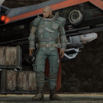 Fallout Screenshots XIV - Page 11 J0GVuRhz_t