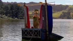 L'orso Yoghi (2010) .mkv FullHD 1080p HEVC x265 AC3 ITA-ENG