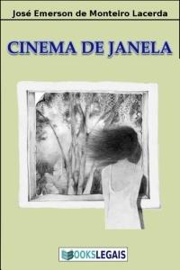 Cinema de Janela