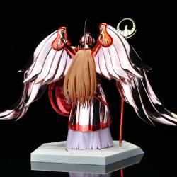 [Imagens] Athena Armadura Divina Saint Cloth Myth 15th Fy7WnTWX_t
