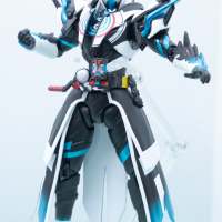 [Comentários] Tamashii Nations 2019 DPerco6Q_t