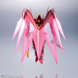 """Gundam : Code Geass - Metal Robot Side KMF """"The Robot Spirits"""" (Bandai) - Page 3 T1CRPg3L_t"""