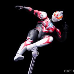 Ultraman (S.H. Figuarts / Bandai) - Page 6 MfvYpdKI_t