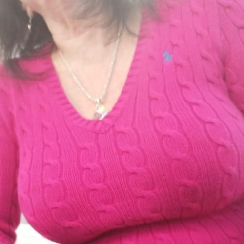 A big tits pics