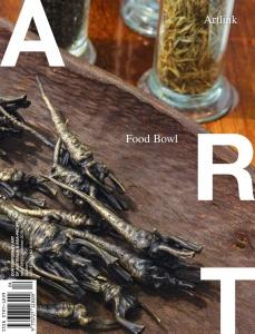 Artlink Magazine - Issue '4 - December (2019)