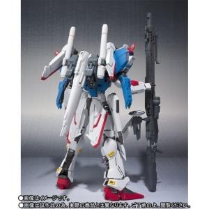 Gundam - Metal Robot Side MS (Bandai) - Page 3 CeM8D9K6_t