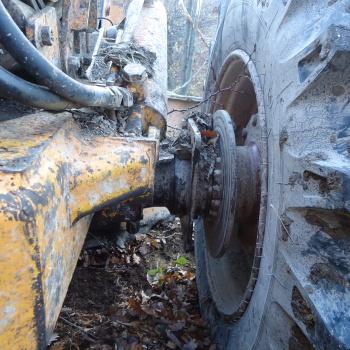 Traktor šumski LKT 81 T MgGYZwld_t