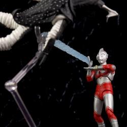 Ultraman (S.H. Figuarts / Bandai) - Page 5 G7JTES3F_t