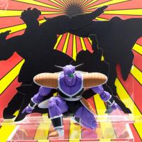 [Comentários] Tamashii Nations 2019 7Pzp4jjd_t
