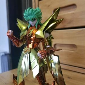 [Comentários] Saint Cloth Myth EX - Isaak de Kraken  - Página 2 OqAkGExb_t