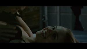 Natalie Portman / Mila Kunis / Black Swan / lesbi / sex / (US 2010) TpAZhZ63_t
