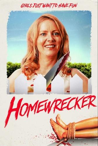 Homewrecker 2019 1080p AMZN WEBRip DDP5 1 x264-NTG