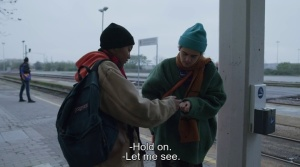 We Are Who We Are E08 (2020)