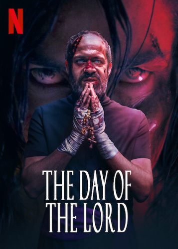 The Day of the Lord 2020 1080p WEB H264-STRONTiUM