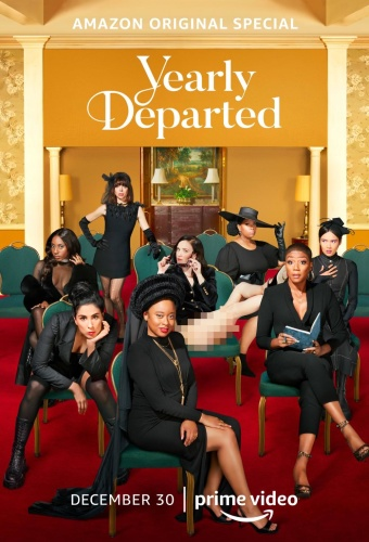 Yearly Departed 2020 1080p WEB h264-KOGi