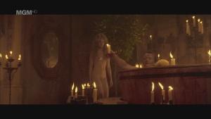 Jennifer Jason Leigh / Blanca Marsillach / others / Flesh+Blood / nude /  (US 1985) AWYHfRvi_t