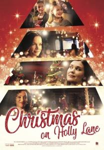 Christmas on Holly Lane 2018 720p HDTV x264-CRiMSON
