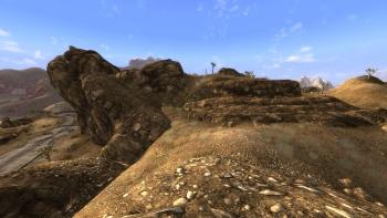 Fallout Screenshots XIII - Page 2 ZMSAO4bt_t