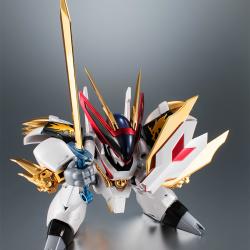 "Robot Spirit <Side Mashin> Dragon King Pill ""30Th Anniversary Special Edition (Bandai) 8GoT9V1m_t"