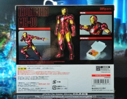 [Comentários] Marvel S.H.Figuarts - Página 4 PKstgdYD_t