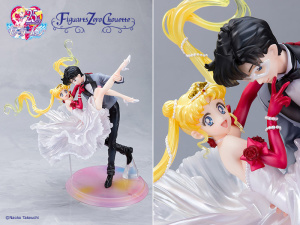 Sailor Moon - Figuarts ZERO (Bandai) MgjBEVIf_t