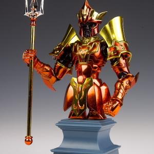 [Comentários] Saint Cloth Myth EX - Poseidon EX & Poseidon EX Imperial Throne Set - Página 2 XpPmcOMo_t