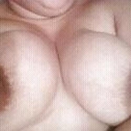 Shy first time lesbian porn