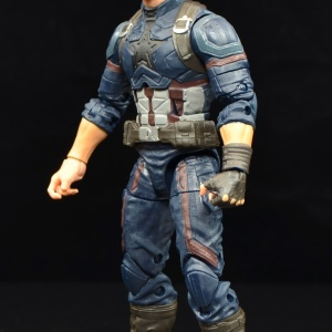 Marvel Legends (2012 - en cours) (Hasbro) - Page 8 Kjcabhls_t
