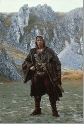 Рыжая Соня / Red Sonja (Арнольд Шварценеггер, Бригитта Нильсен, 1985) 9HgKfYNt_t