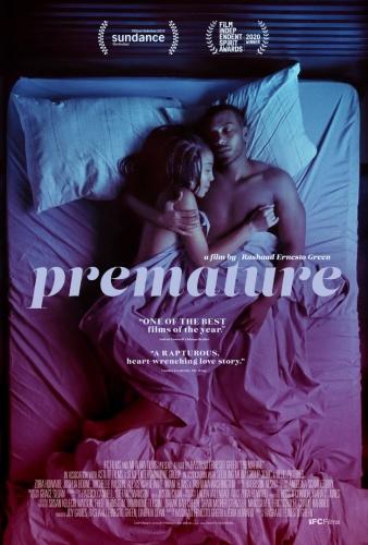 Premature 2019 WEBRip x264-ION10