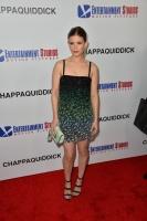 Kate Mara -                ''Chappaquiddick'' Premiere Los Angeles March 28th 2018.