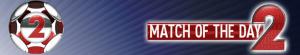 Match Of The Day 2 2019 12 15 720p HEVC x265-MeGusta