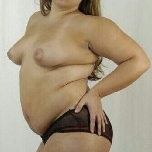 Tumblr small puffy nipples