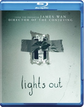 Lights Out - Terrore nel buio (2016) BD-Untouched 1080p AVC DTS HD ENG AC3 iTA-ENG