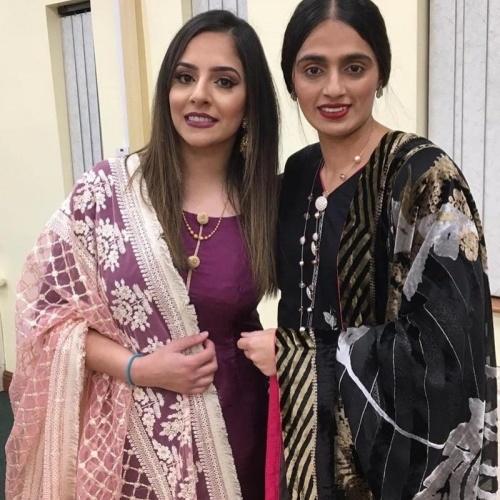 Bengali sexy women sex