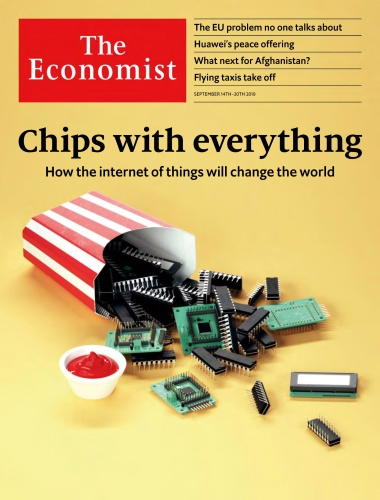 The Economist-UK-14Sep(2019)